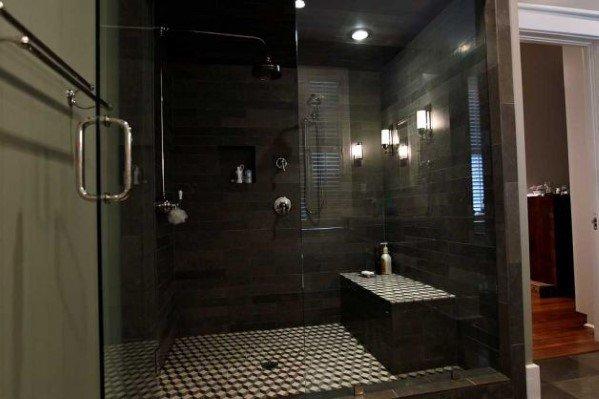 A fürdőszoba - 7 őszinte képen a különbség nők és férfiak között - Az utolsó mindent visz   Femcafe